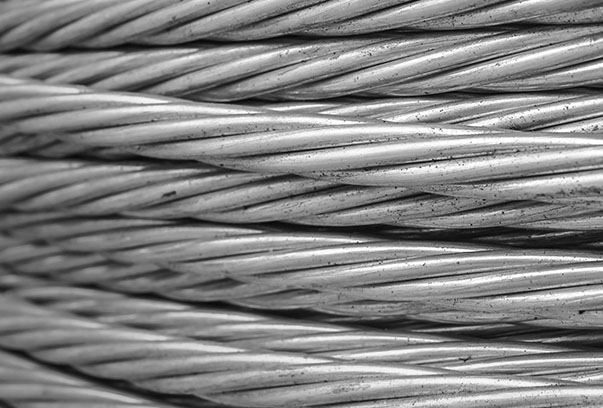 product _0009_wire rope american wire rope & sling  at virtualis.co